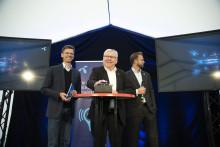 Telenor Norway launches Scandinavia's largest 5G pilot