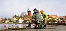 Svenska regioner testar mått bortom BNP – ny antologi