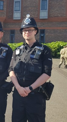 Continued appeal for witnesses following serious injury road traffic collision – Maidenhead