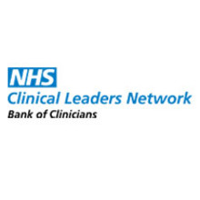 Finegreen at the Clinical Leaders Network National Conference