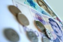 Antall krav om tilbakebetaling av bostøtte redusert med 69 prosent