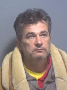 Jail for tobacco smuggler who pleaded guilty