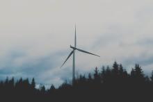 Nordisk strømpris følger europeisk utslippspris
