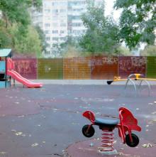 Stor ökning av barnfattigdom i Europa – barn i Rumänien riskerar att drabbas hårt