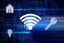 Wohnrecht und Digitalisierung
