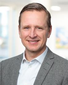 Henrik Oscarsson