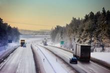 Transportstyrelsen skjuter upp dubbdäcksförbud