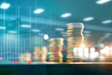 Kommuninvest mandates Barclays, BNP Paribas, Danske Bank, J.P. Morgan and Swedbank for a series of EURO Green investor calls