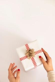 Sådan bliver din økonomi klar til julens mange indkøb
