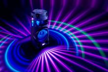 """Sony, eğlencenin doruğuna ulaşmak isteyenler için """"Yüksek Güçlü Ses Sistemi"""" ailesine yeni MHC-V73D modelini ekliyor"""