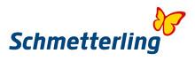 Exklusive Aktion für Schmetterling Reisebüros mit Anmeldeschluss bis 15. Januar 2016: Norwegian Cruise Line bietet strategische Partnerschaft und zahlt 3 % Provision on top