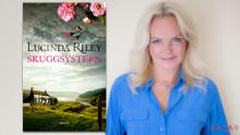 Lucinda Rileys De sju systrarna-svit fortsätter att förtrolla sina läsare - nu med Skuggsystern!