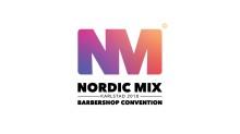 Nordiska Mästerskapen: Nordic Mix 2018 Barbershop Convention, Karlstad
