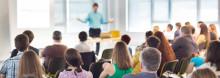 Ressourcen-Training in der individuellen Beratung