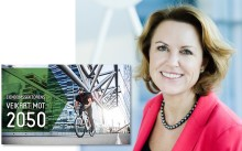 RIF ønsker en klimanøytral byggsektor