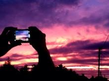Hvem er din pressefotograf?