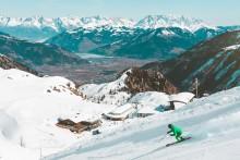 Österreich: Verschneite Bergdörfer, habsburgische Geschichte und imperiale Prachtbauten