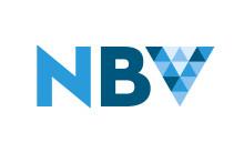 NBV får en ny logotyp efter 42 år