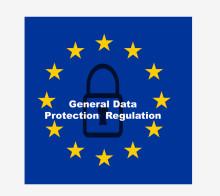 Dataskyddsförordning GDPR