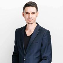 Sebastian Pertramer