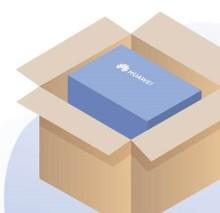 Huawei förlänger garantitiden för konsumentprodukter