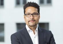 Daniel Kjørberg Siraj: Vi må bygge med rom for livet