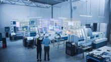 TH Wildau schließt Lizenz- und Überlassungsverträge zur Indoor-Ortungstechnologie mit FoP Consult GmbH