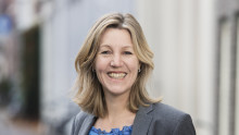 NCC Group appoints Inge Bryan to head up continental European operations