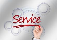 Läuft: Outsourcing der bAV