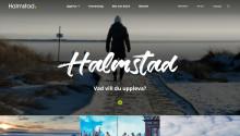 Digitalt framgångsår för Destination Halmstad