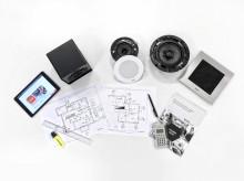 WHD unterstützt Architekten, Elektroinstallateure, Grosshändler und Planer mit digitalem Tool zur Konzeption individueller Audio-Lösungen