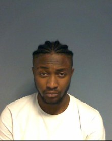 Man sentenced for GBH – Reading Crown Court
