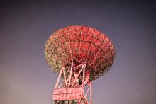 Refarming Banda 700 MhZ : Eutelsat supporta le TV locali in Italia