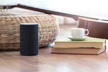 Sutter LOCAL MEDIA sorgt dafür, dass Firmen über Amazons Alexa bevorzugt gefunden werden