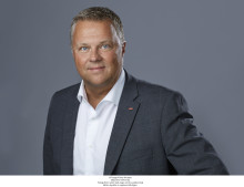 Scandic Hotels appoints Peter Jangbratt as new Country Managing Director Sweden