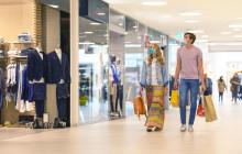 Voka vraagt heropening winkels op veilige manier