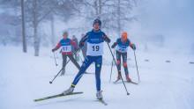 Nyhetsbrev Norges Skiskytterforbund 10. desember