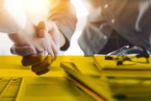 Erhvervsliv bakker massivt op om videnshus før afgørende finanslovsforhandlinger