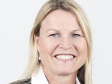 Eva Thunholm