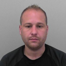 Man jailed following sexual offences – High Wycombe