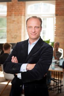Philipp Graf Montgelas