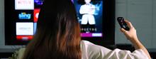 Klimatskam för Netflix och Spotify?