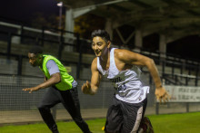 Redbridge Council to explore impact of physical activity through London Sport-backed strategy consultation