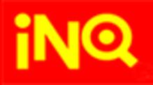 Pressmöte 22 oktober: 3 lanserar INQ Mobile i Sverige