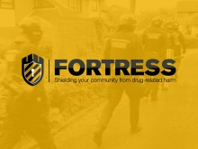 FORTRESS: Hampshire Constabulary joins national week of action to tackle 'County Lines'