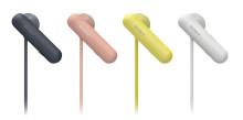 Her yerde kullanıma uygun Gürültü Engelleme Özellikli kablosuz spor kulaklıklar