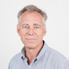 Robert Wikman