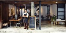 Die richtigen Zutaten für die Kundenansprache: Top-Suchbegriffe für Gastronomiebetriebe
