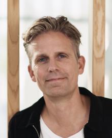 Ericsson delar ut nytt arbetsstipendium till ung designer från Ung Svensk Form
