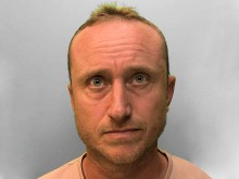 Prison sentence for Brighton man convicted of blackmail